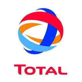TotalEnergies Tankstelle