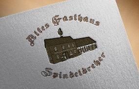 Altes Gasthaus Spindeldreher