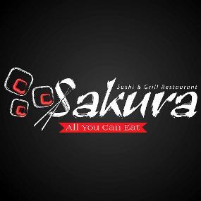 Sakura Sushi & Grill