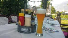 Grill Unterland