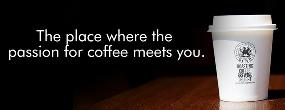 Olivo Caffe