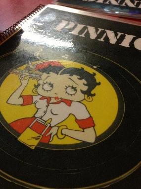 Restaurante Pinnic