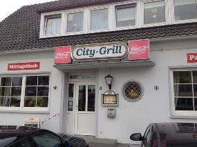 City-Grill