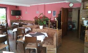 Eiscafé Veneto Pizzeria