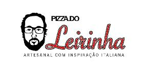 Pizza do Leirinha