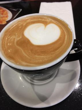 Cafe Licious
