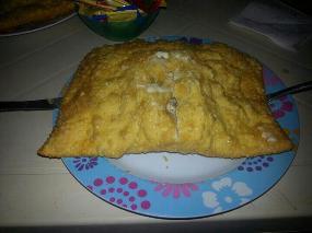 Pastelaria Ki-Sabor Araxá