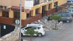 Bar Juani