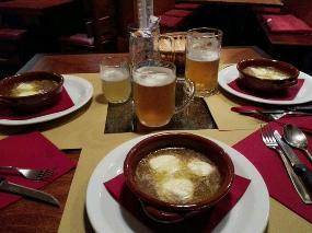 Bier Stube Trieste