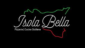 ISOLA BELLA Pizzeria Italiana