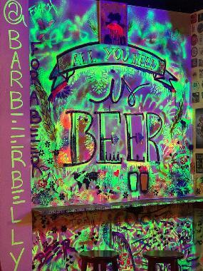 Beer&Belly