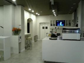Café Giardino