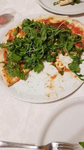 Caesar Ristorante Pizzeria