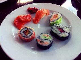 Restaurant Free Wok