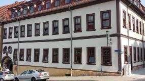 Gothaer Mehrgenerationenhaus