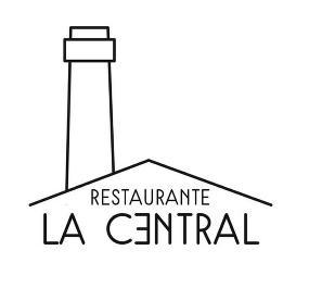 Restaurante La Central