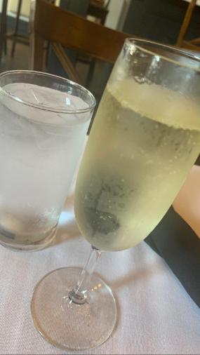 MOXIE Food + Drink