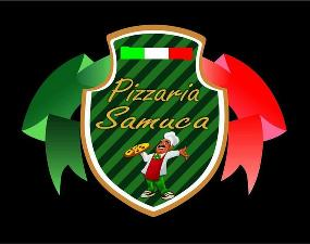 Pizzaria Samuca
