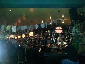 Fürstenberg's Irish Pub Tuttlingen