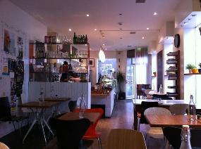 Durum Restaurant