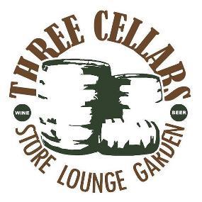 Three Cellars
