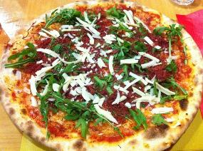 Pizzeria Al Viale