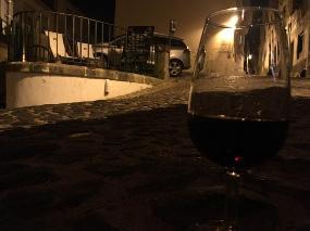Vinharia Da Sé