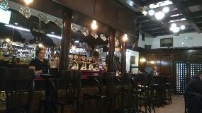 Pub Sir Francis Drake