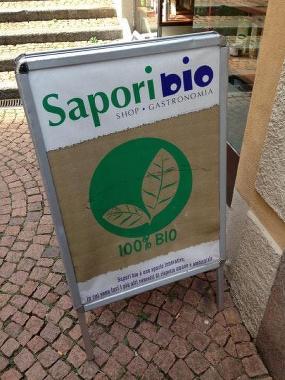 Sapori Bio
