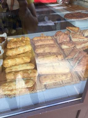 DL Bakery Coffee