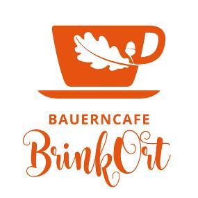 Bauerncafe BrinkOrt