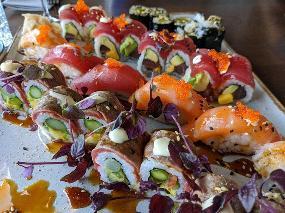 Gudlak Restaurant & Strandbar