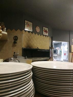 Pizzeria Il Giglio