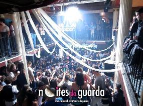 Catedral Bar - Hafas, Bar E Restaurante, Lda