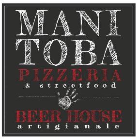Manitoba Pizzeria