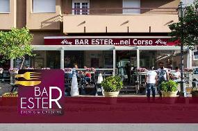 Bar Ester
