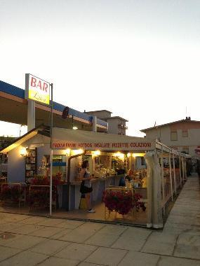Bar Luca