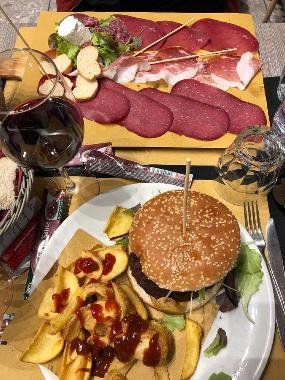 Baccanale Gourmet