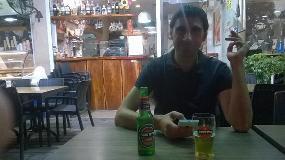 Bolenat Pizza Bar