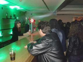 Bar Bacalhau