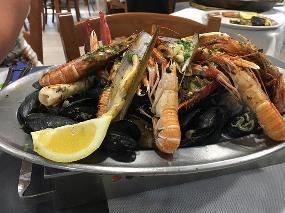 Galicia Mar