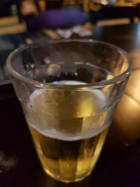 Beer 16 Petiscaria