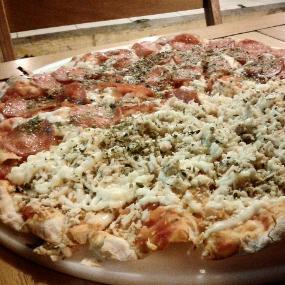 La Belly Pizzas
