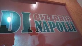 Pizzaria Di Napolli