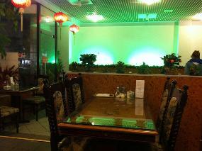Tienlong Asia Bistro