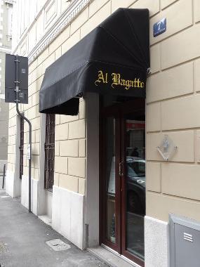 Ristorante Al Bagatto