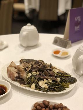Fook Lam Moon (Wan Chai)