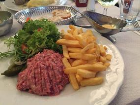 Brasserie Hülsmann