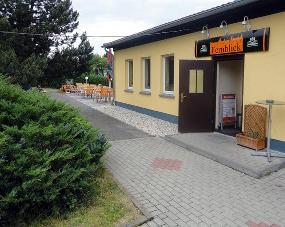 Restaurant Fernblick