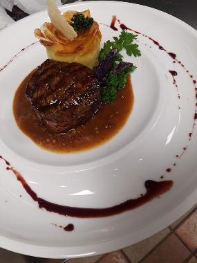Steak & Meer